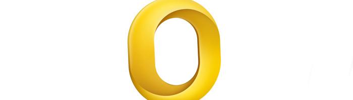 Outlook 2011 für Apple MAC kostenlos bei Exchange Professional Hosting