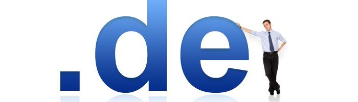 Domains günstig registrieren