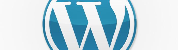 WordPress Webhosting ab 3,99€ pro Monat - jetzt 30 Tage kostenlos und unverbindlich testen