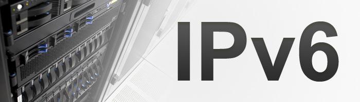 IPv6 Welttag