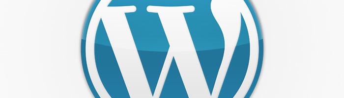Wordpress Blogs sind immer öfter Angriffen ausgesetzt