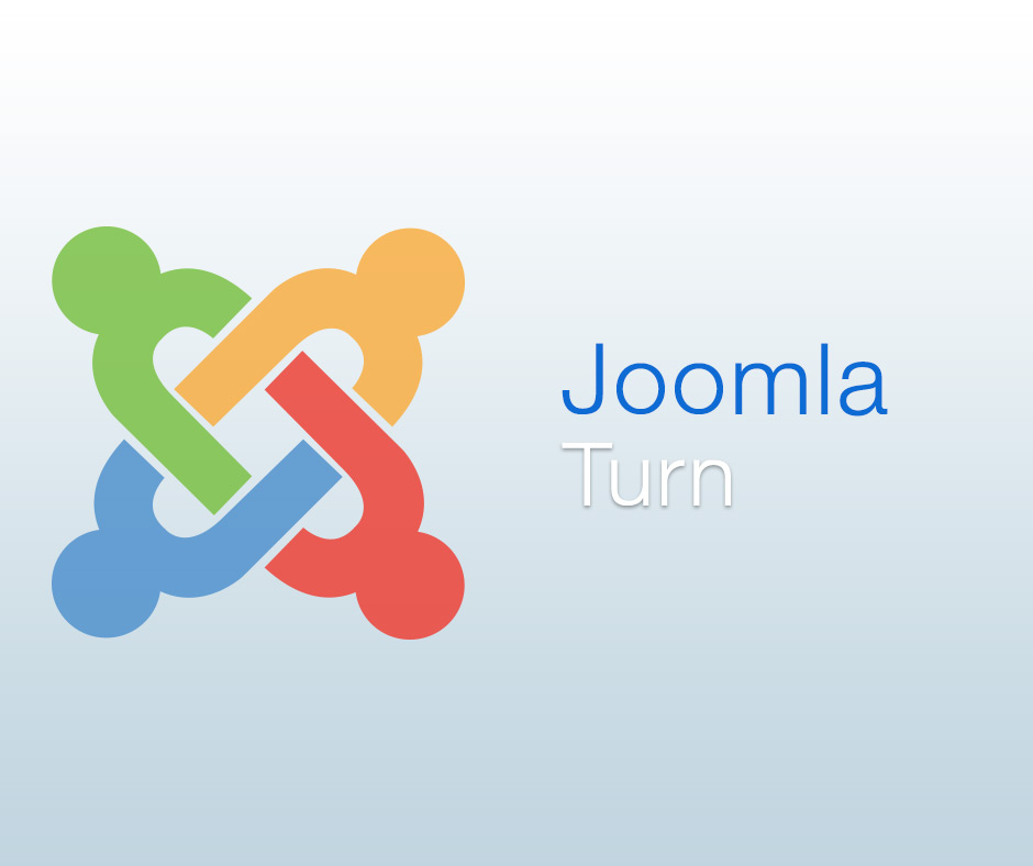 HTML Webseite in Joomla umwandeln