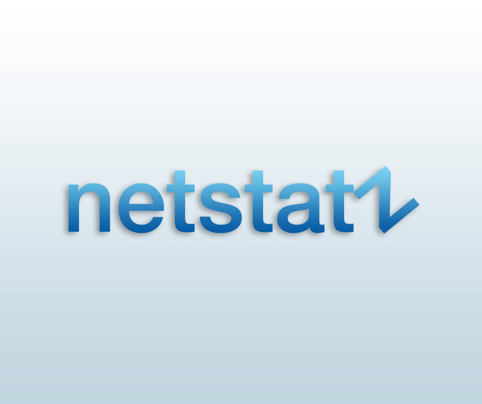 Webanalysetool Netstatz