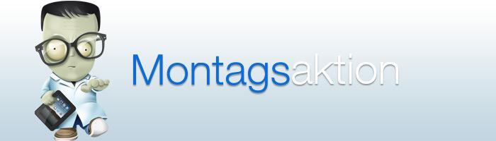 Mit der Halloween Aktion den Joomla Update Service für ein Jahr gratis erhalten