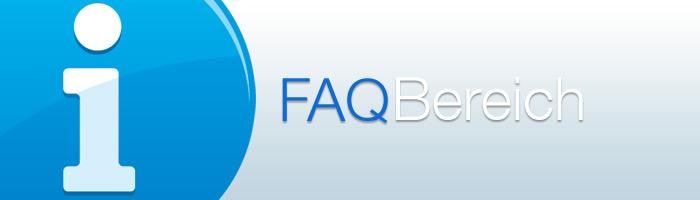In dem FAQ Bereich erfahren Sie alles Wissenswerte zu Joomla, Confixx und Webhosting. Vielen Anleitungen für CMS und Problemlösungen sind im DM Solutions FAQ Bereich enthalten