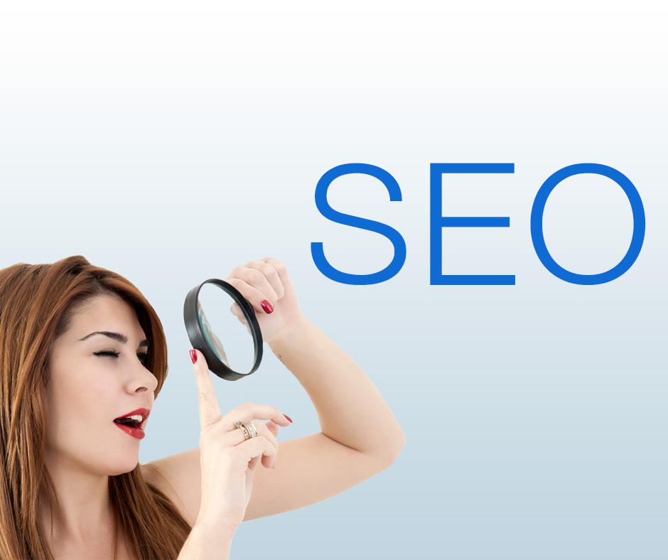 Mit Suchmaschinenoptimierung von DM Solutions erreichen Sie einen spürbaren Erfolg Ihrer Webseite im Web.