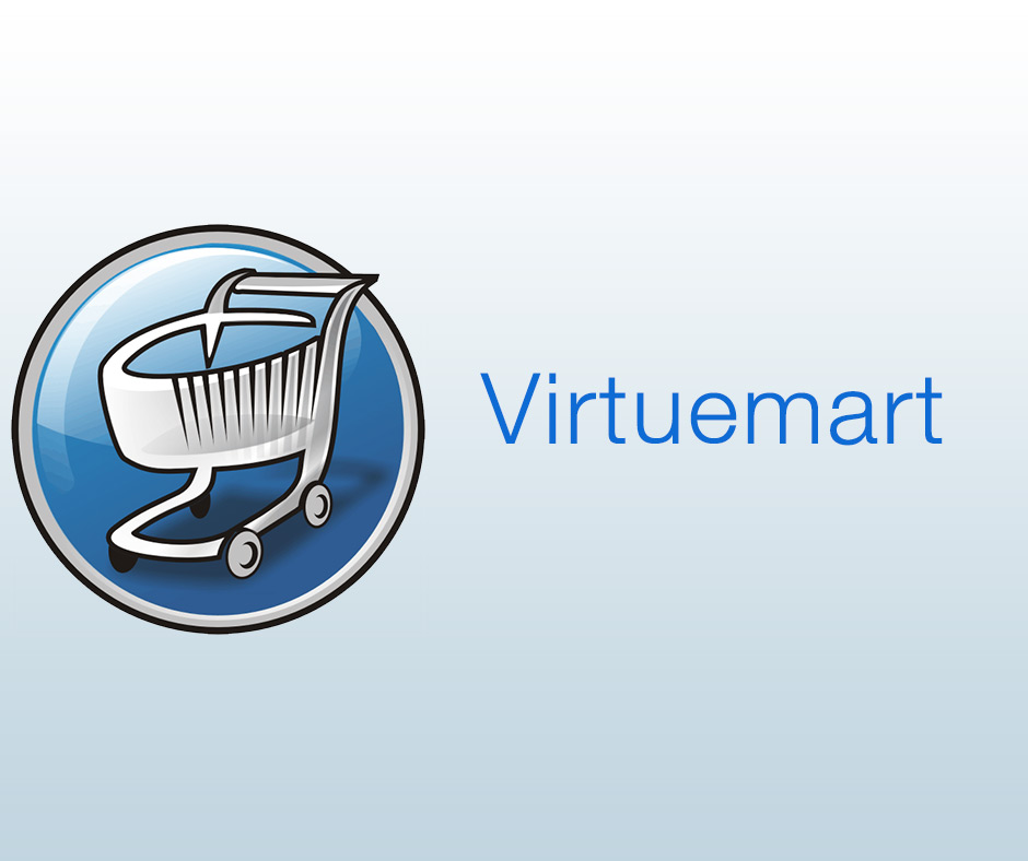 Der Joomla Shop VirtueMart 2.0.2 ist erschienen und ist mit Joomla 2.5 kompatibel