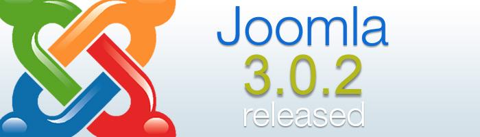 Neues Joomla Update beseitigt Sicherheitslücke und kommt mit neuer Funktion