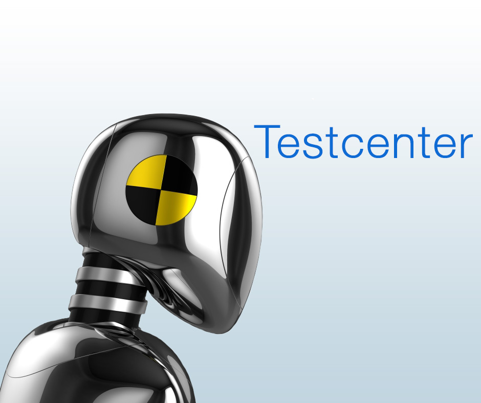 Open Source Software kostenlos testen