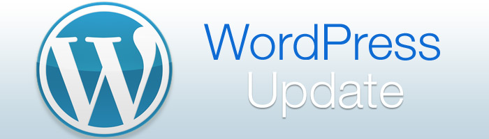 WordPress Update 4.4.2 erschienen