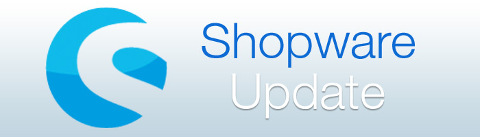 Shopware Update 5.2.7 erschienen