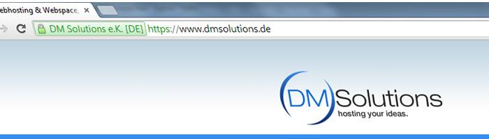 ssl-schutz-dm-solutions