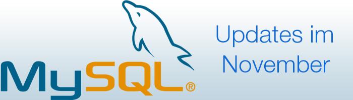 MySQL 5.5