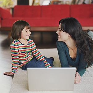 Vom Onlineshopping zum Einkaufserlebnis