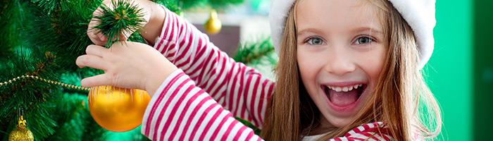 So bereiten Sie Ihren Onlineshop auf die umsatzstarke Weihnachtszeit vor