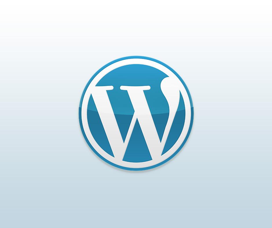 Die Zusammenstellung der besten WordPress Plugins unterstützt User bei der Gestaltung ihrer WordPress Umgebung