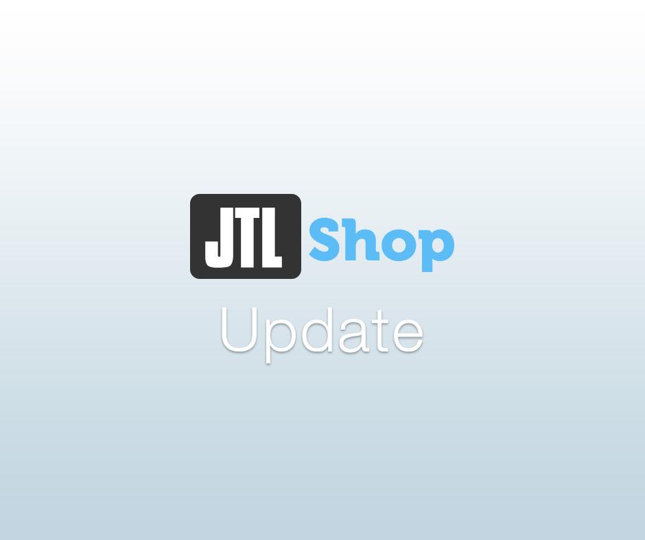 Neues JTL-Update beseitigt Sicherheitslücke