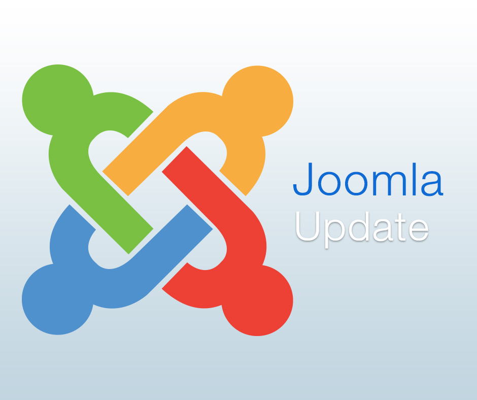 Joomla Update 3.5 - die neuen Features