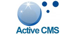 active cms webhosting