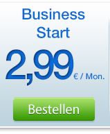 Business Start bestellen