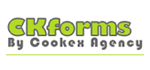 CK Forms
