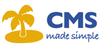 cms-made-simple Webhosting