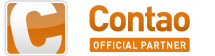 Contao Official Partner
