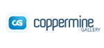 coppermine photo gallery Webhosting
