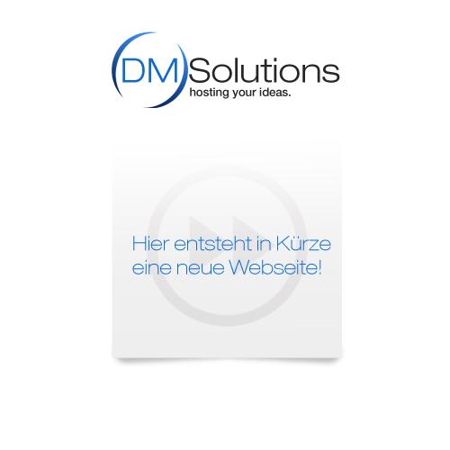 DM Solutions