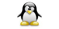 FAQ Linux Befehle