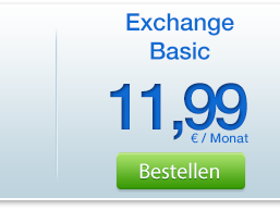 Exchange Basic