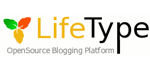 lifetype web hosting
