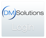 DM Solutions Confixx Login