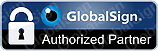 Authorized GlobalSign Partner
