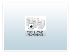 Global Sign Multi-License