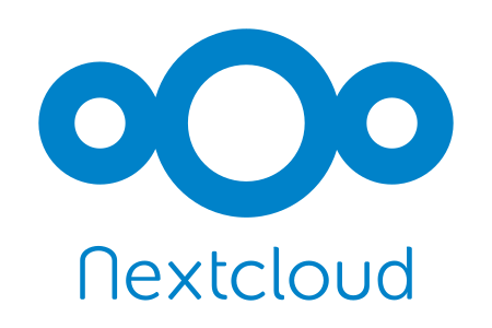 Nextcloud Hosting bei DM Solutions
