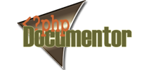 php-documentor