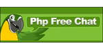 php-freechat