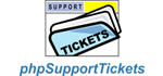 phpsupporttickets