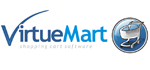virtuemart-small