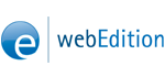 webedition
